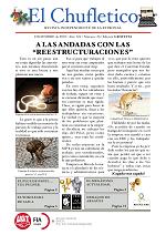 Ver El Chufletico 33