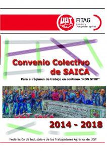 ccns-2014-2018-portada
