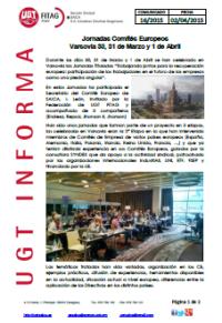 2010502 COMUNICADO 16 2015 PDF