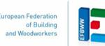 logo EFBWW