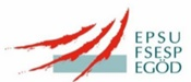 logo EPSU