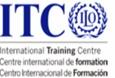 logo ITCILO