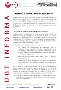 20150602 COMUNICADO UGT SAICA 32 2015 PP SAICA REUNION CC FP_Página_1