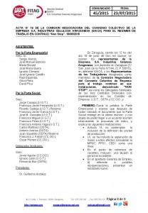 20150618 ACTA 19 CCNS WEB_Página_1