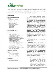 20150914 Acta 24 Negociación CCNS 14092015_Página_1