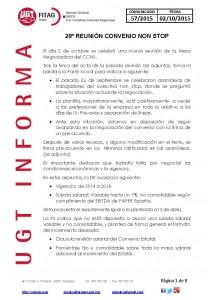 20151003 COMUNICADO UGT SAICA 57 2015  28 REU CCNS_Página_1