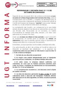 20151006 COMUNICADO UGT SAICA 58 2015 REFERENDUM SZ_Página_1