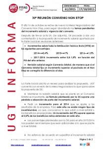 20151017 COMUNICADO UGT SAICA 61 2015 REU 30 CCNS_Página_1