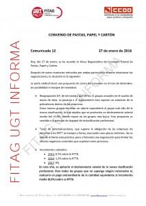 20160127  CONVENIO PASTA PAPEL Y CARTON_Página_1