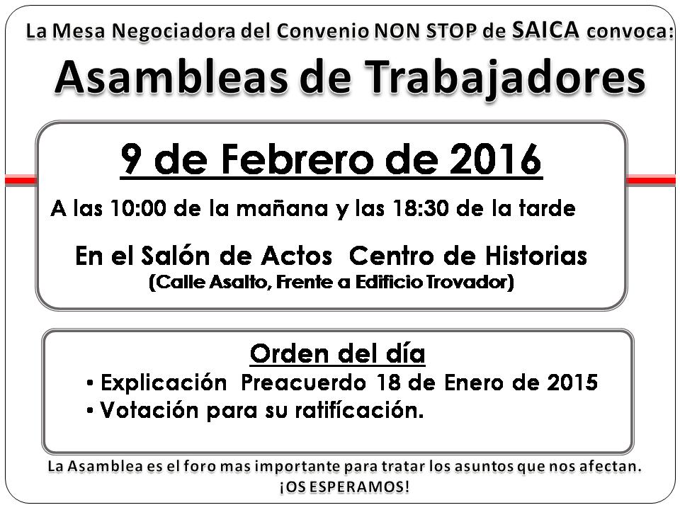 20160209 Convocatoria Asambleas CCNS