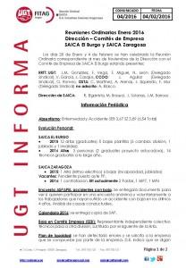 20160204 COMUNICADO UGT SAICA 4 2016 36 REU ORD ENE_Página_1