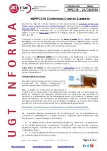 20160226 COMUNICADO UGT SAICA 9 2016 EWPCC16 _Página_1