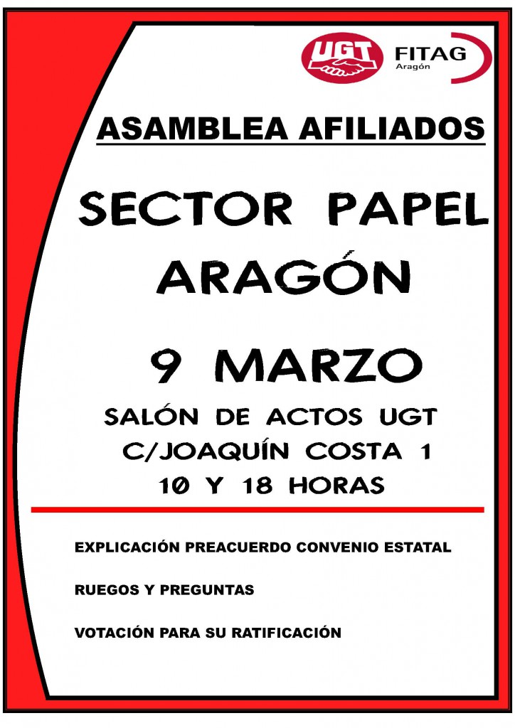 20160309 ASAMBLEA AFILIADOS C ESTATAL_Página_1