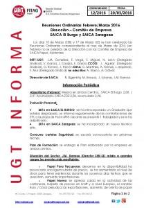 20160320 COMUNICADO UGT SAICA 12 2016 REU ORD MARZO_Página_1