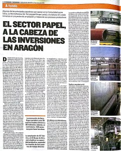 20160327 HA NOTICIA SECTOR PAPEL ARAGÓN_Página_1