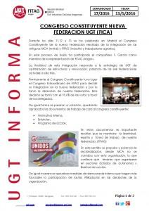 20160513 COMUNICADO UGT SAICA 17 2016 CONGRESO CONSTITUYENTE UGT FICA_Página_1