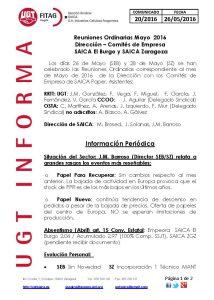 20160526 COMUNICADO UGT SAICA 20 2016 REU ORD MAYO_Página_1