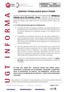 20161004-comunicado-ugt-saica-27-2016-despido-pve