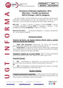 20161006-comunicado-ugt-saica-28-2016-reu-ord-sept_pagina_1