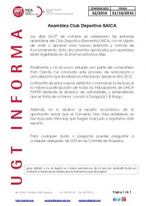 20161031-comunicado-ugt-saica-32-2016-asambleas-deportes