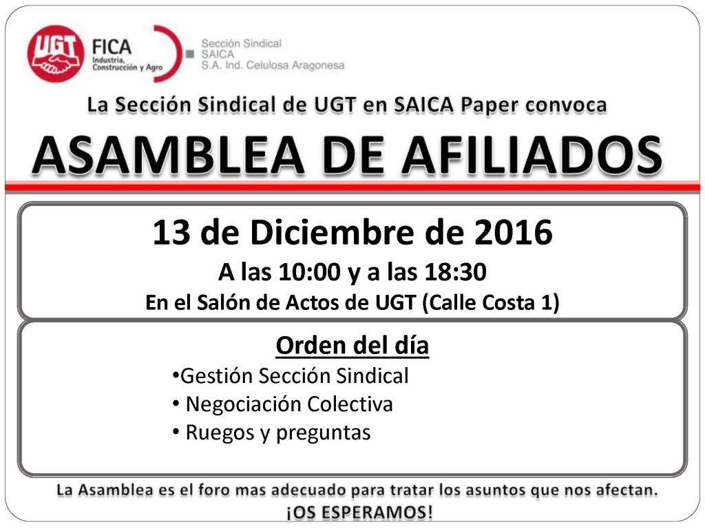 20161213-convocatoria-asamblea